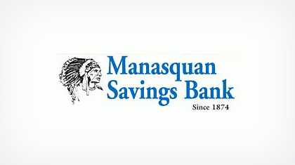 Manasquan Savings Bank logo