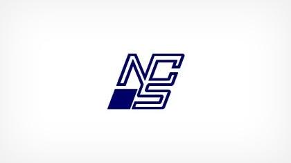 North County Savings Bank logo