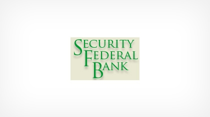 Security Federal Bank (Elizabethton, TN) logo