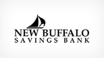 New Buffalo Savings Bank, A Fsb logo