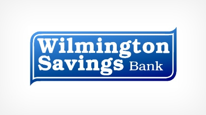 The Wilmington Savings Bank logo