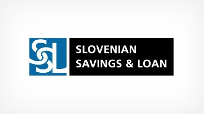 Slovenian Savings and Loan Association of Franklin-conemaugh Bank