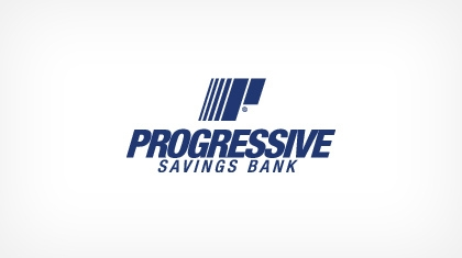 Progressive Savings Bank, Fsb logo