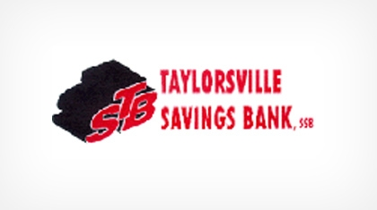 Taylorsville Savings Bank, Ssb logo
