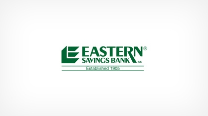 Eastern Savings Bank, Fsb Logo