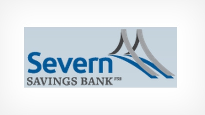 Severn Savings Bank, Fsb logo