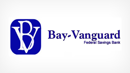 Bay-vanguard Federal Savings Bank logo