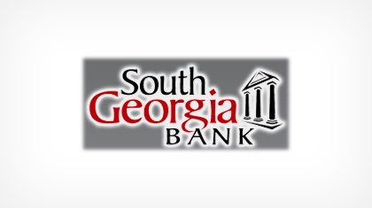 South Georgia Bank logo
