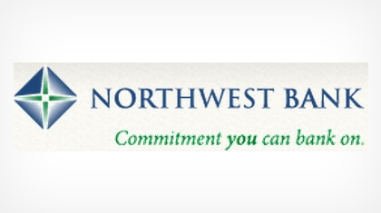 Northwest Bank (Spencer, IA) logo