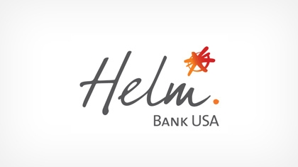 Helm Bank Logo