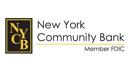 New York Commercial Bank logo