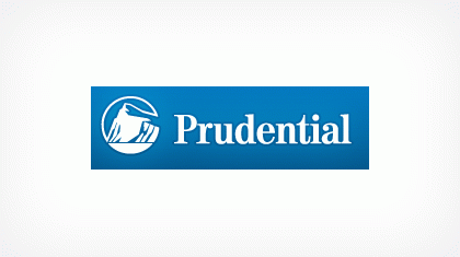 Prudential Bank & Trust, Fsb Logo