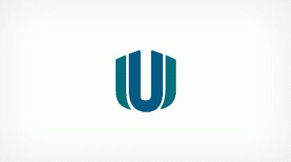 United Labor Bank, F.s.b. logo