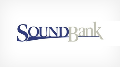 Sound Banking Company (Morehead City, NC) logo