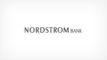 Nordstrom Fsb logo