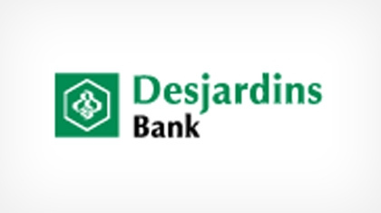 Desjardins Bank, National Association