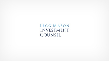Legg Mason Investment Counsel & Trust Company,  National Association logo