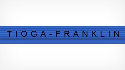 Tioga-franklin Savings Bank Logo