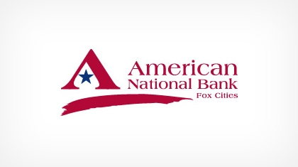 American National Bank - Fox Cities logo