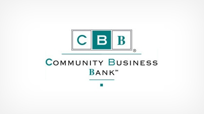 Community Business Bank (Sauk City, WI) logo