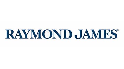 Raymond James Bank logo