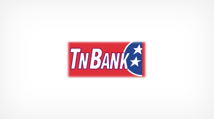 Tnbank logo