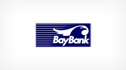Bay Bank (Green Bay, WI) logo