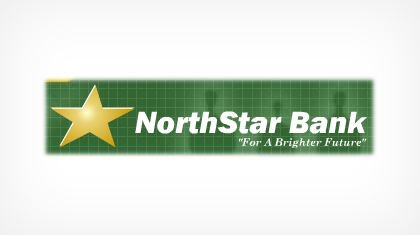 Northstar Bank (Estherville, IA) logo