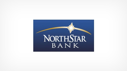 Northstar Bank (Tampa, FL) Logo