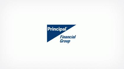 Principal Bank logo