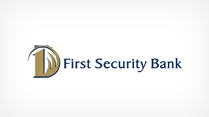 First Security Bank of Owensboro, Inc. logo