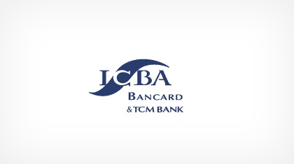 Tcm Bank, National Association logo