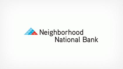 Neighborhood National Bank (34548) logo