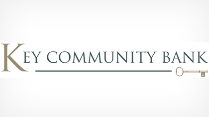 Key Community Bank logo