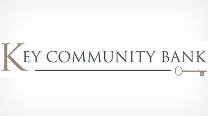 Key Community Bank logo