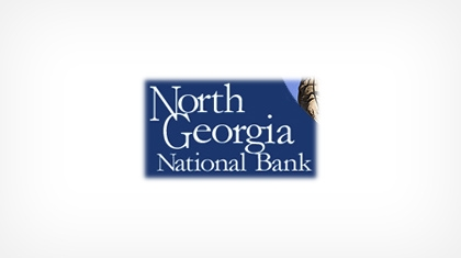 North Georgia National Bank logo