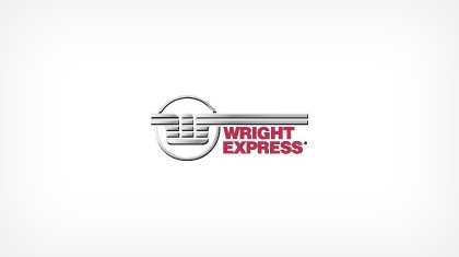 Wright Express Financial Services Corporation Logo