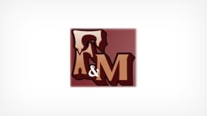 Farmers & Merchants Bank of Colby Logo