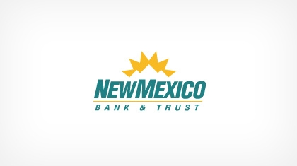 New Mexico Bank & Trust logo