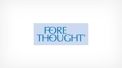 Forethought Federal Savings Bank logo
