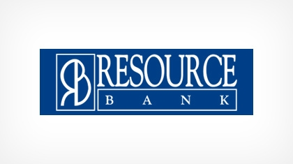 Resource Bank logo