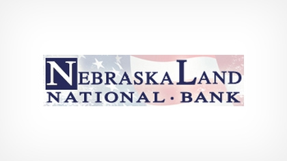 Nebraskaland National Bank logo