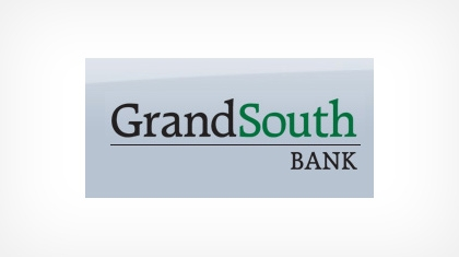 Grandsouth Bank logo
