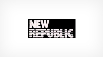 New Republic Savings Bank logo