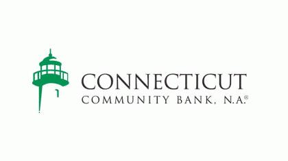 Connecticut Community Bank, National Association Logo