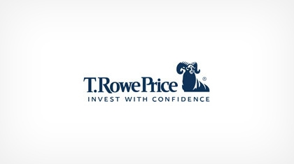 T. Rowe Price Savings Bank Logo