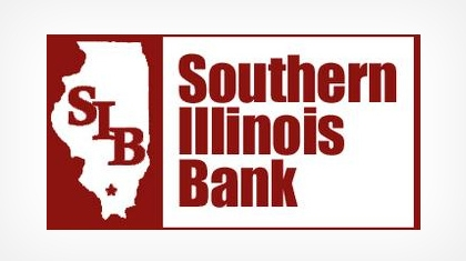 Southern Illinois Bank logo