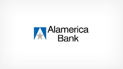 Alamerica Bank logo