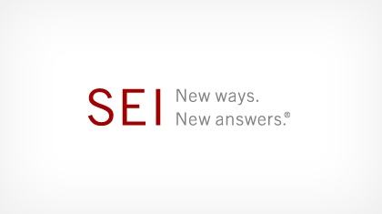 Sei Private Trust Company logo