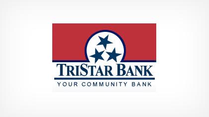 Tristar Bank logo